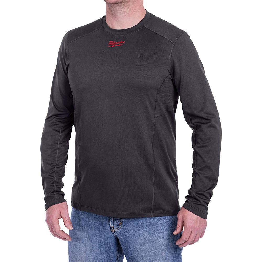 13860c987 This review is from:Men's Extra-Large WorkSkin Gray Cold Weather Base Layer