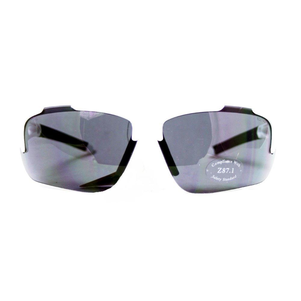 da35f6a191ac Store SKU  1002707255. Pugs Unisex Half Frame Style with Protective Safety  ANSI Z87.1 ...