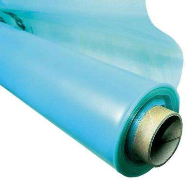 Polyethylene Underlayment Surface Prep The Home Depot