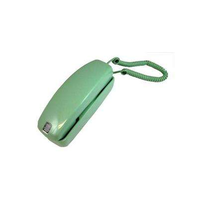 Standard Trimstyle Corded Phone - Lime