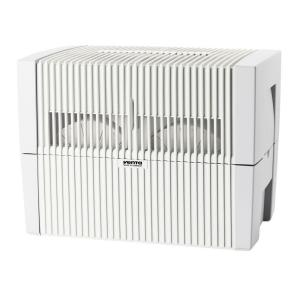 Venta LW45 Original Airwasher White