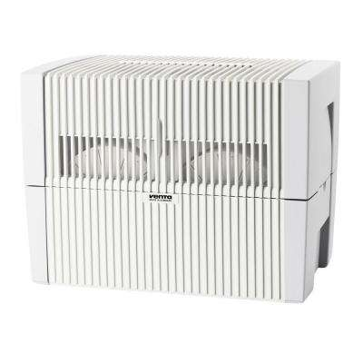 LW45W 3 Gal. Single Room Humidifier Plus Air Purifier