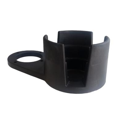 Cup Holder Accessory for Stander Omni Tray