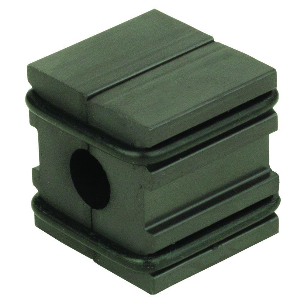 master magnetics screwdriver magnetizer and demagnetizer 96814 the home depot. Black Bedroom Furniture Sets. Home Design Ideas