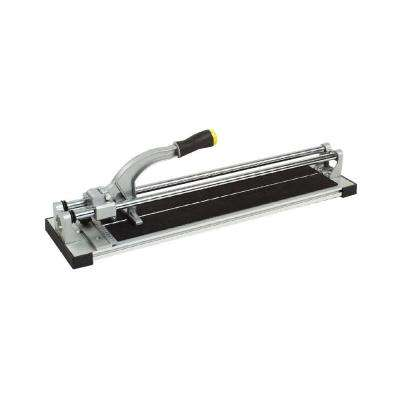 24 in. Professional Tile Cutter
