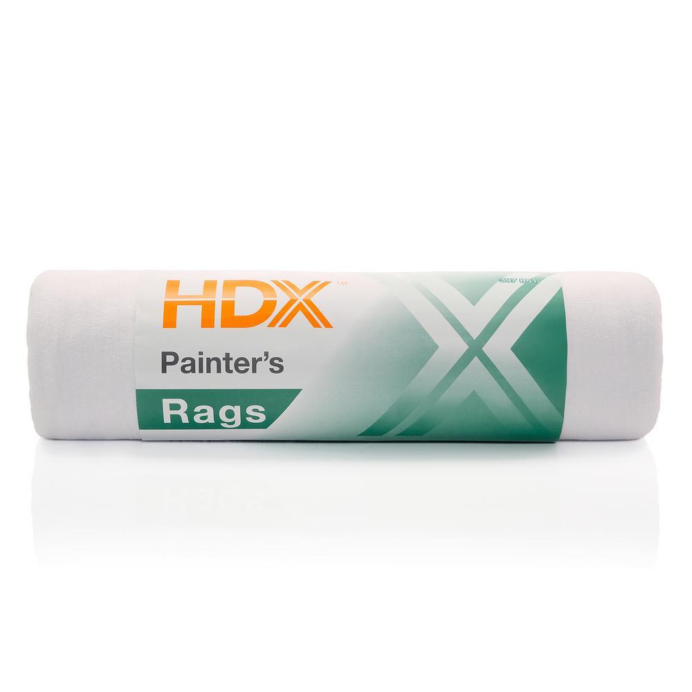 1 lbs. Roll-O-Rags
