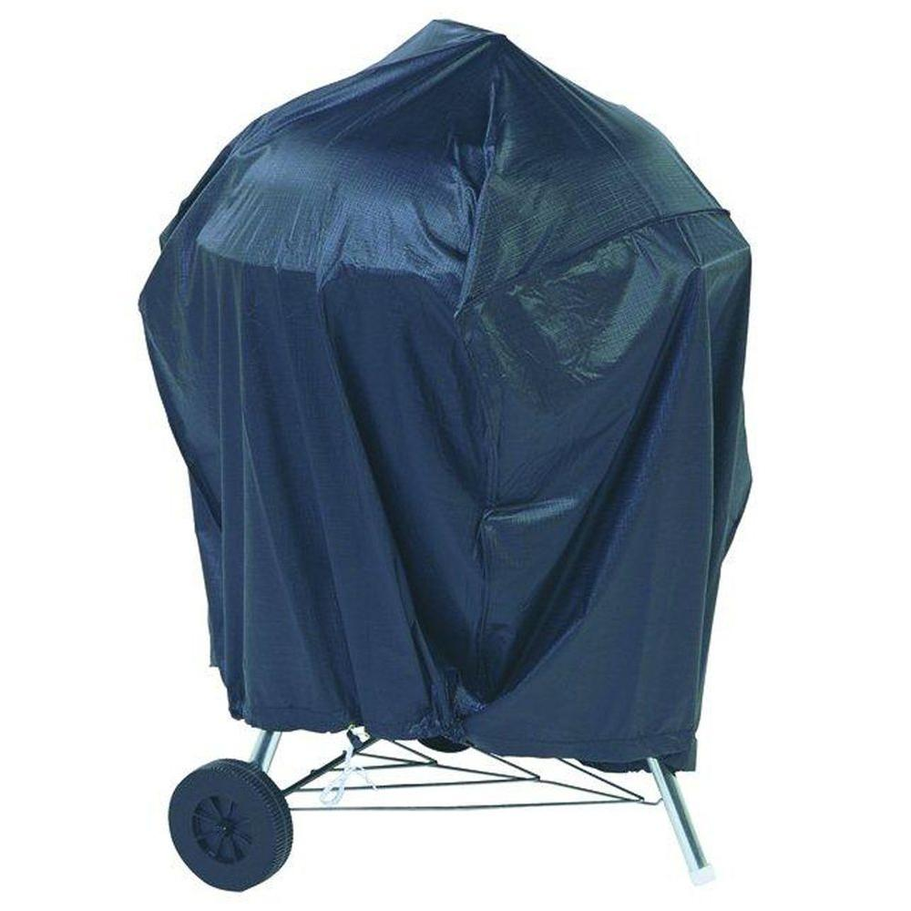 Char-Broil 30 in. Vinyl Grill Cover