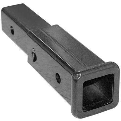 2 in. Class 3 Receiver Hitch with 7 in. Extension