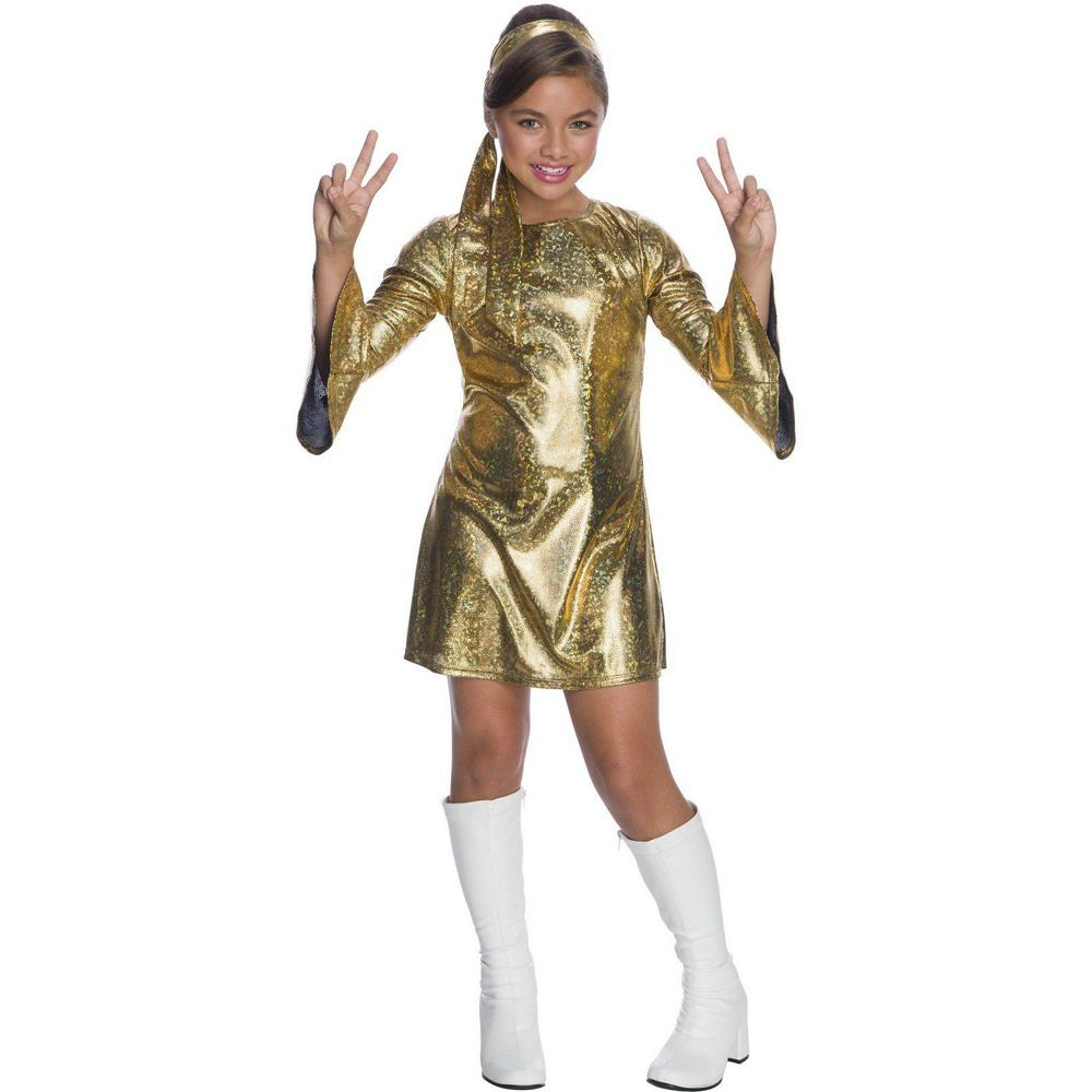 View Halloween Costumes Girls Images
