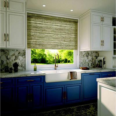 Roller Shades - Light Filtering