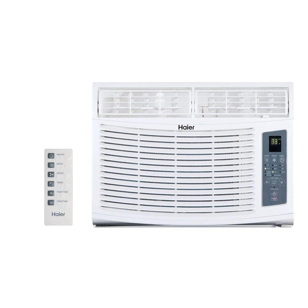 Lg Electronics 11 200 Btu 230 Volt Through The Wall Air