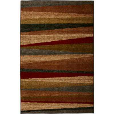 Mohawk Home Area Rugs Rugs The Home Depot