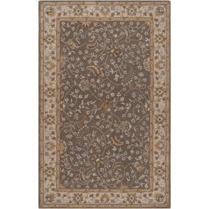 Click here to buy Artistic Weavers Elam Moss 10 ft. x 14 ft. Indoor Area Rug by Artistic Weavers.