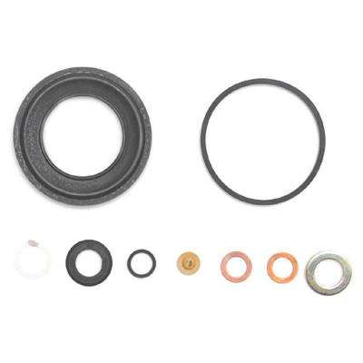 PG Plus Disc Brake Caliper Seal Kit - Rear