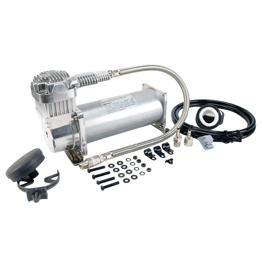 VIAIR Air Compressor Kit - 450C