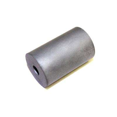 6 mm Tungsten Carbide Siphon Nozzle
