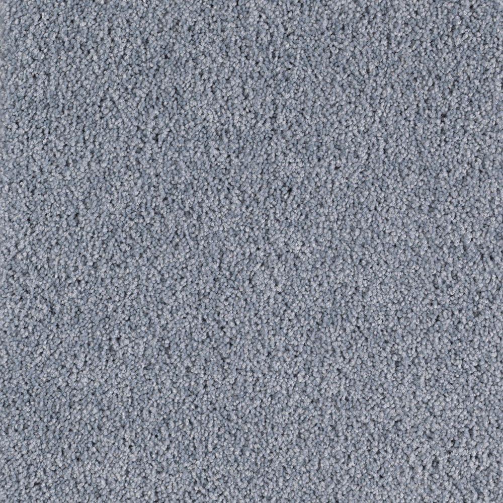 Platinum Plus Command Perf III - Color Savannah 12 ft. Carpet