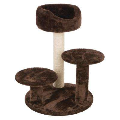 Orla Senior Cat Scratching Post