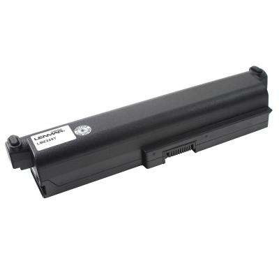 Lithium-Ion 8800mAh/10.8-Volt Laptop Replacement Battery