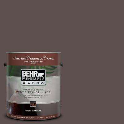 #UL130-1 Scented Clove Paint