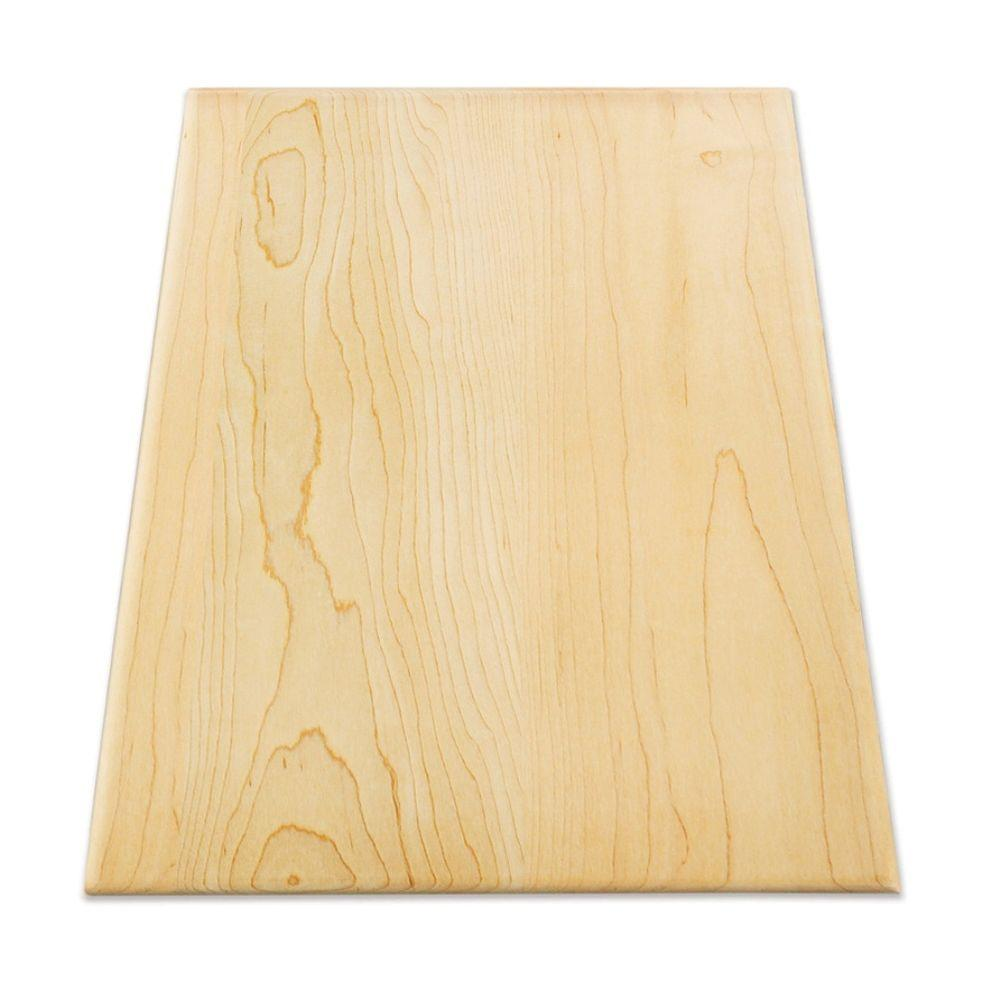 FrankeUSA Cutting Board 11 x 16
