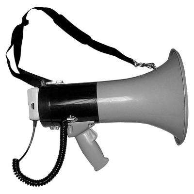 Powerful Megaphone