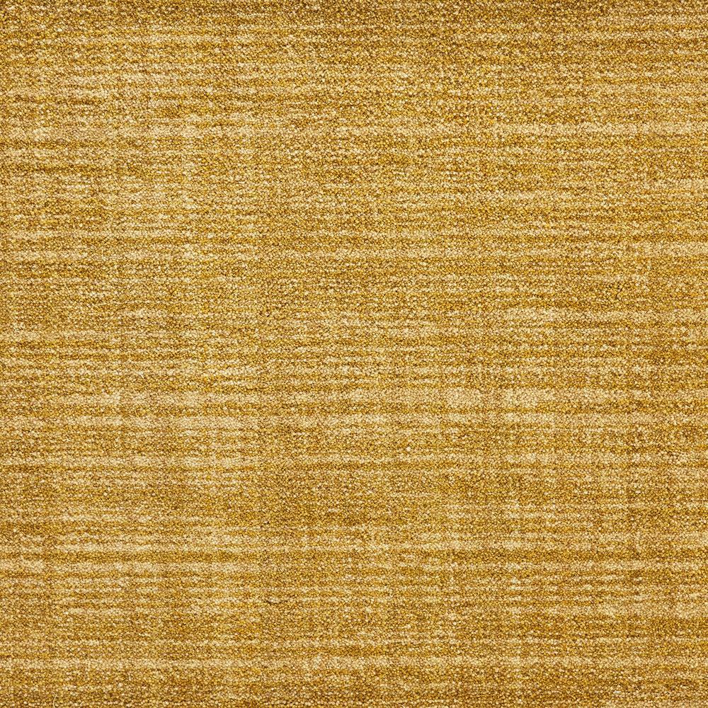 Suspicion - Color Dijon 13 ft. 9 in. Texture Carpet