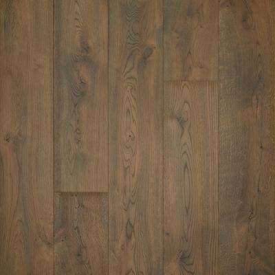 Outlast+ Chestnut Beluga Oak 10 mm Thick x 7.48 in. Wide x 47.24 in. Length Laminate Flooring (19.63 sq. ft. / case)