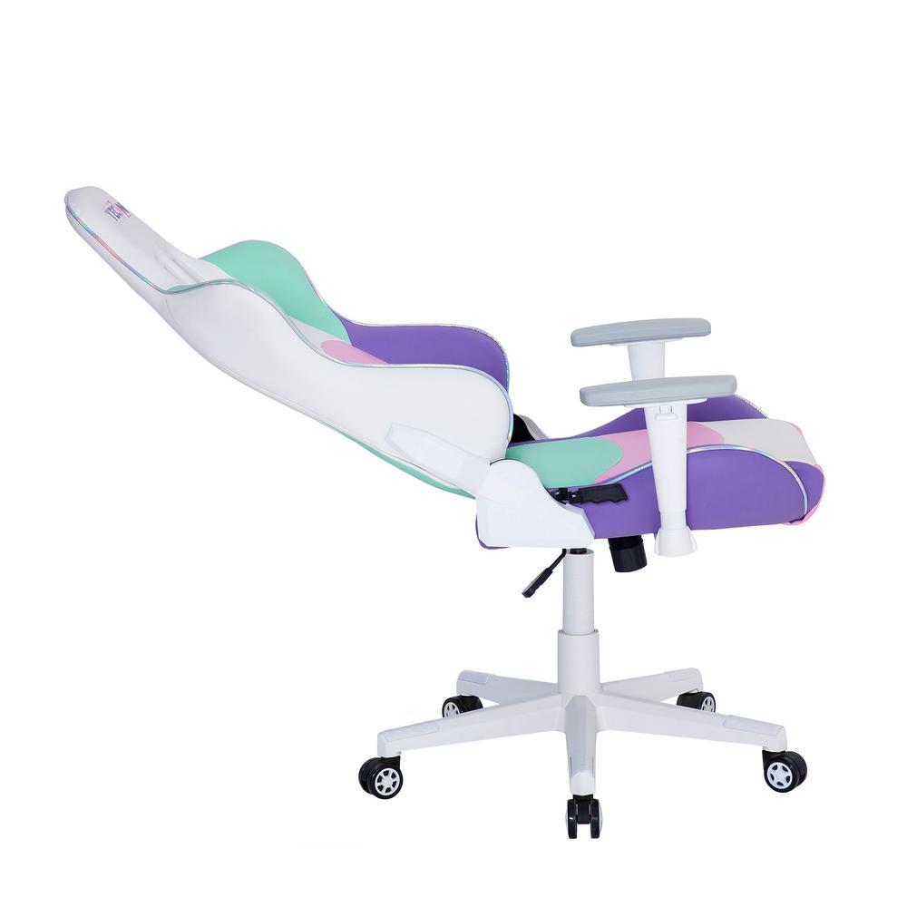 Awe Inspiring Techni Sport Kawaii Technisport Ts 42 Office Pc Gaming Chair Evergreenethics Interior Chair Design Evergreenethicsorg