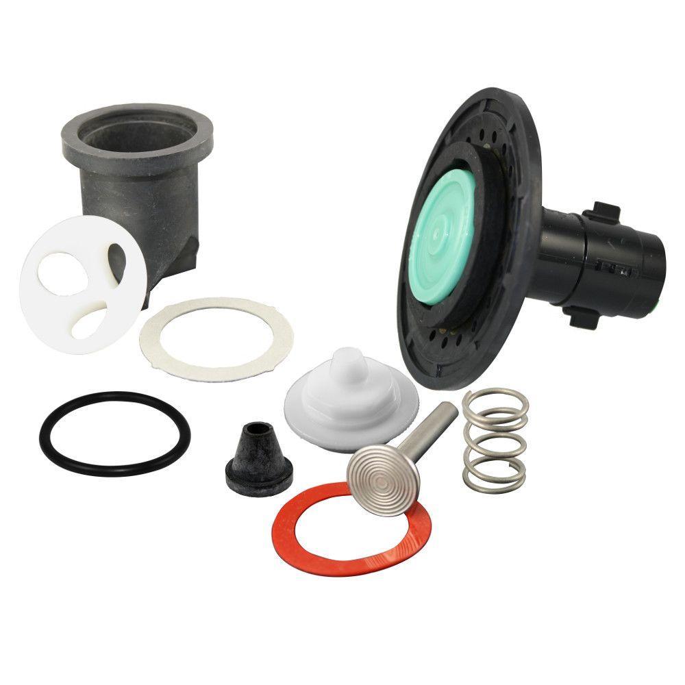 Sloan Regal R-1004-A, 3317004 Closet Flushometer Rebuild Kit by Sloan