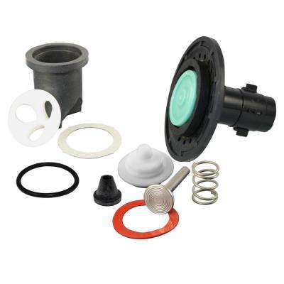 Regal R-1004-A, 3317004 Closet Flushometer Rebuild Kit