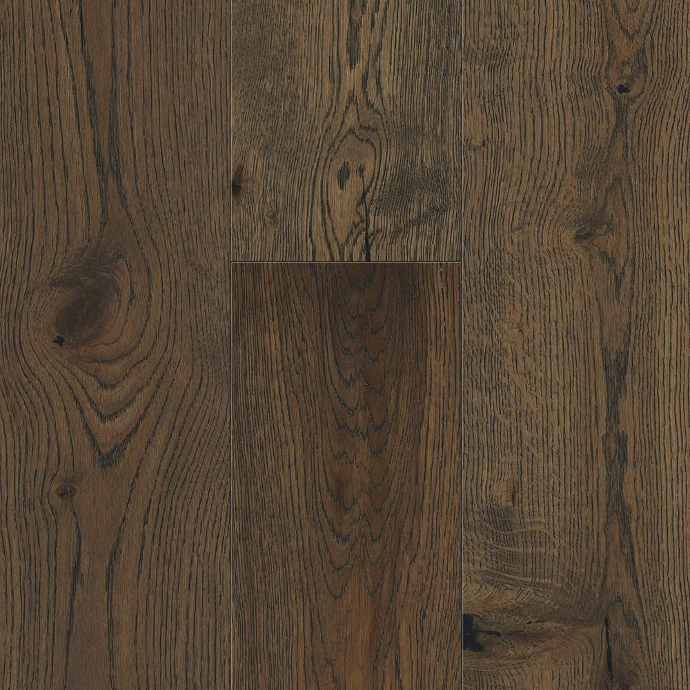 Sure Waterproof Flooring Weathered Oak