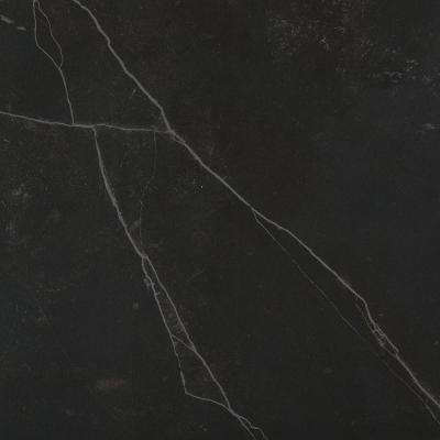 4 in. x 4 in. Ultra Compact Surface Countertop Sample in Kelya Marble