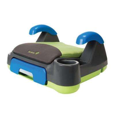 Store 'n Go No-Back Booster Car Seat - Adventure