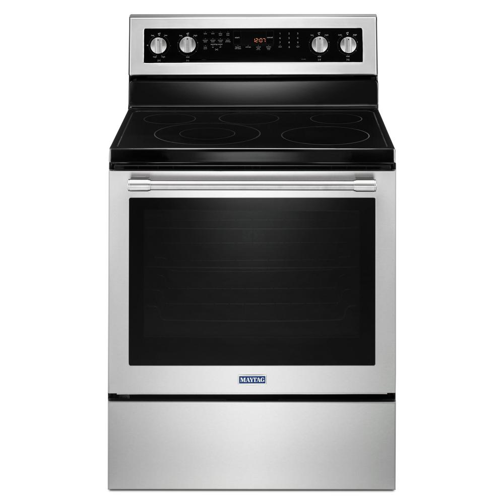 Maytag Oven Light Stays On Shelly Lighting