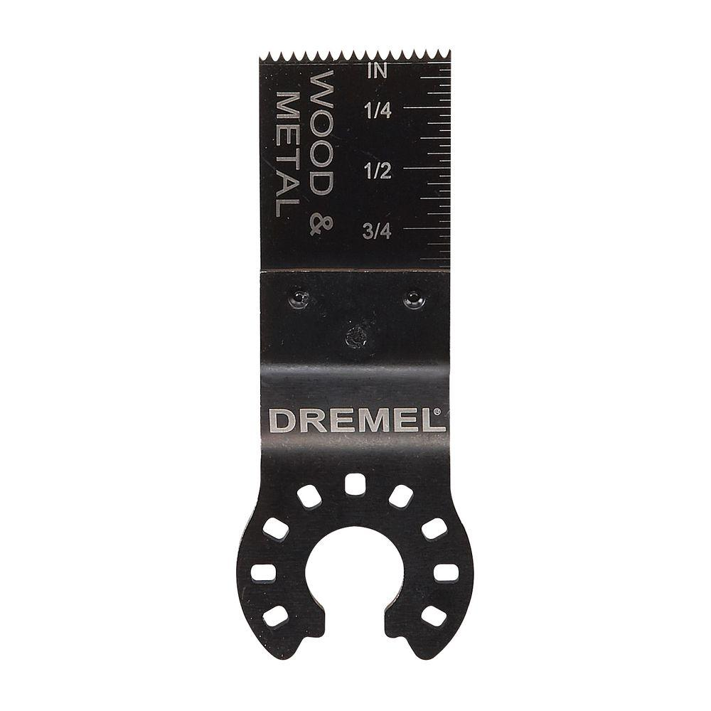 Dremel multi max 34 in flush cut oscillating tool blade for wood dremel multi max 34 in flush cut oscillating tool blade for wood keyboard keysfo Image collections