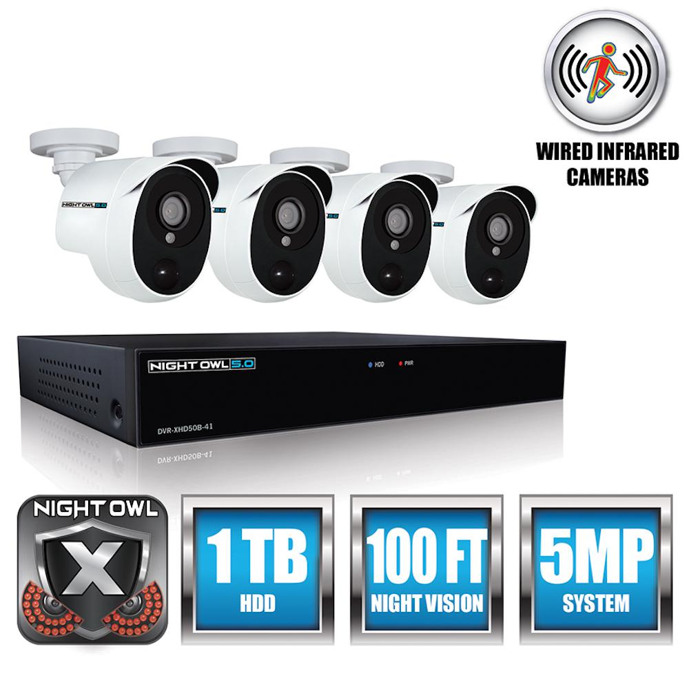 backups in security systems What can you add to a security suite that already has just about everything how about an excellent parental control system, to keep your kids safe online, and a comprehensive backup system, for.