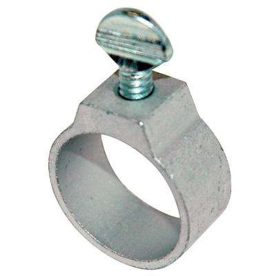 1-1/8 in. Awning Ring and Thumb Screw