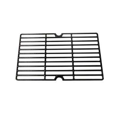Porcelain-Enameled Cast Iron Cooking Grate for DGN486DNC-D, DGN486SNC-D, DGN576DNC-D