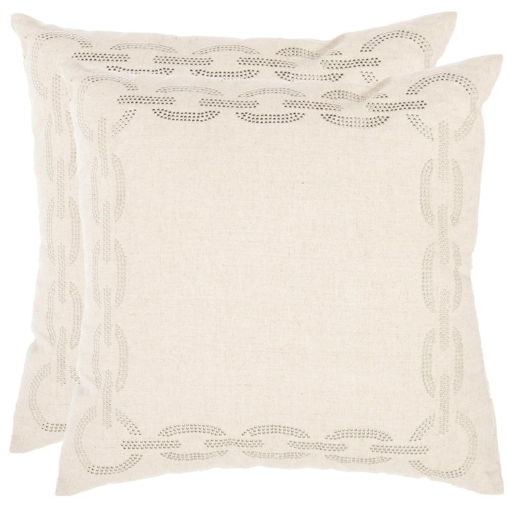 Sibine Standard Pillow (2-Pack)