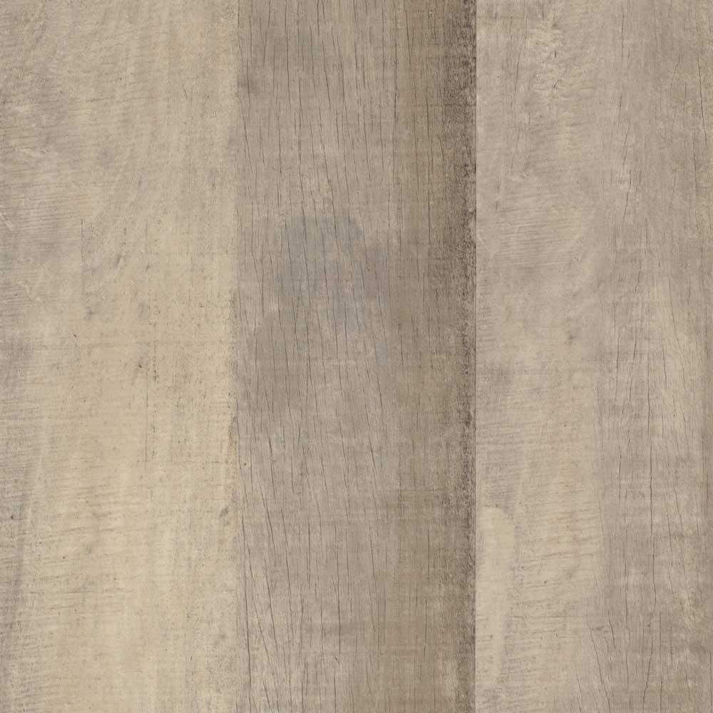 Pergo Outlast+ Rustic Wood 10 Mm Thick X 7 1/2 In. Wide X 54 11/32 In. Length Laminate Flooring (16.93 Sq. Ft. / Case), Light