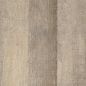 Pergo Outlast+ Rustic Wood 10 mm Thick x 7-1/2 in  Wide x 54