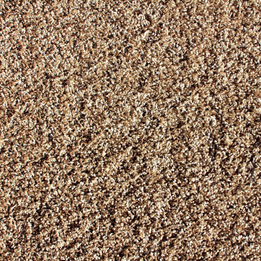 SoHo Greene Street Twist 24 in. x 24 in. Residential Carpet