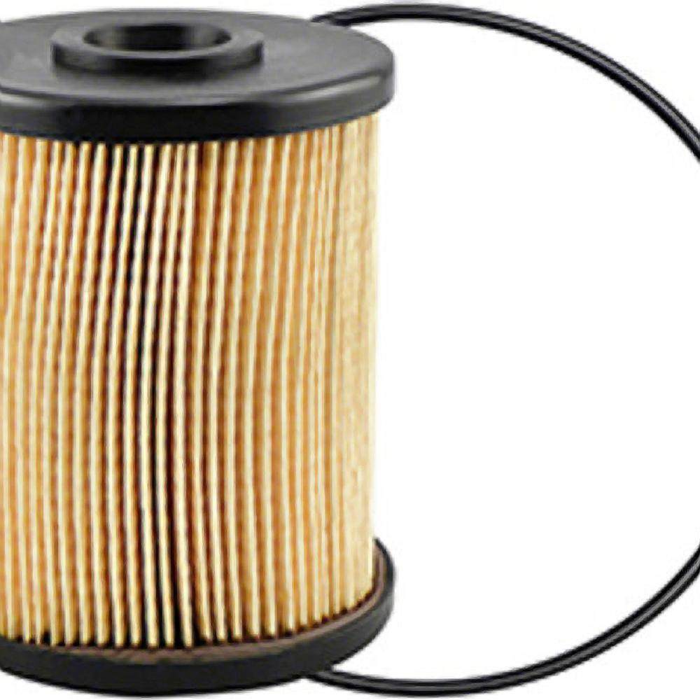 hastings fuel filter fits 2002 2010 dodge ram 2500 ram. Black Bedroom Furniture Sets. Home Design Ideas