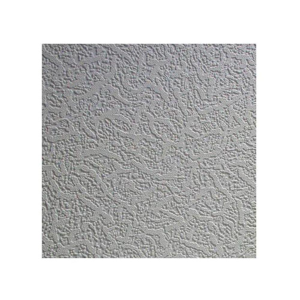 Graham U0026 Brown White Beadboard Paintable Wallpaper 15274   The Home Depot