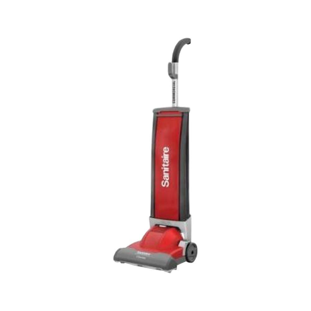 Commercial Light Weight Vacuum