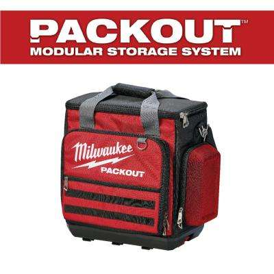 11 in. PACKOUT Tech Tool Bag