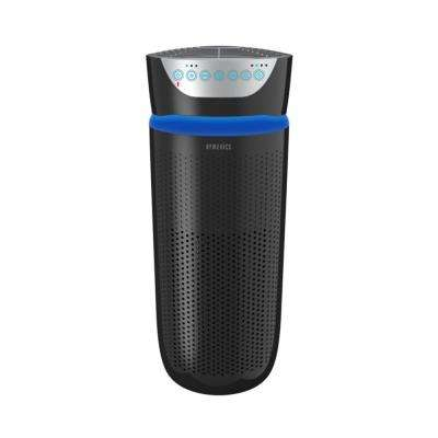 TotalClean 5-In-1 Large Room Tower Air Purifier