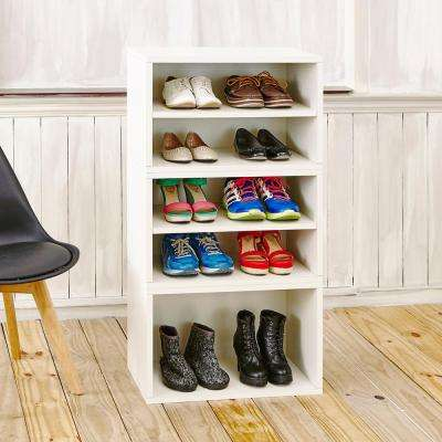 Shoe Racks Shelves
