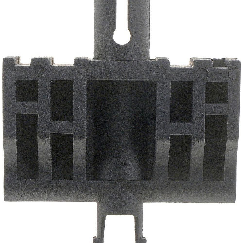 HELP Clutch Fork Pivot Stud